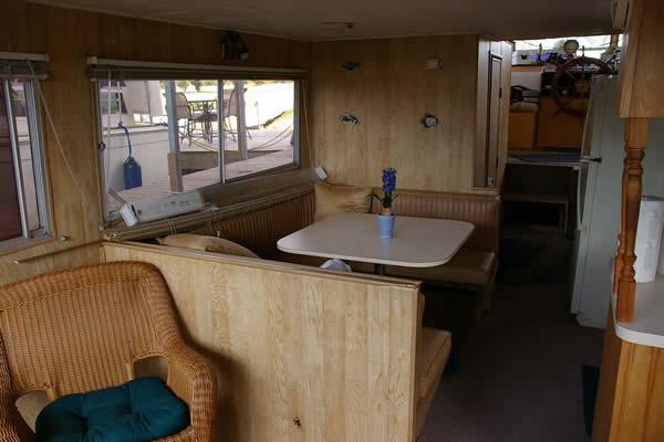 download gibson houseboats floor plans boat plans. Black Bedroom Furniture Sets. Home Design Ideas