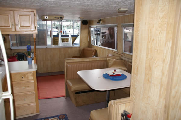 1969 43ft. Nautaline on 1 person houseboat, cajun houseboat, tollycraft houseboat, tropical houseboat, real estate sausalito houseboat, lazy days houseboat, drifter houseboat, titan houseboat, trojan houseboat, 1978 holiday mansion houseboat, suntracker houseboat, crest houseboat, marinette houseboat, bayliner houseboat, river queen houseboat, 2013 holiday mansion houseboat, carolina skiff houseboat, 32 foot holiday mansion houseboat, kayot houseboat,
